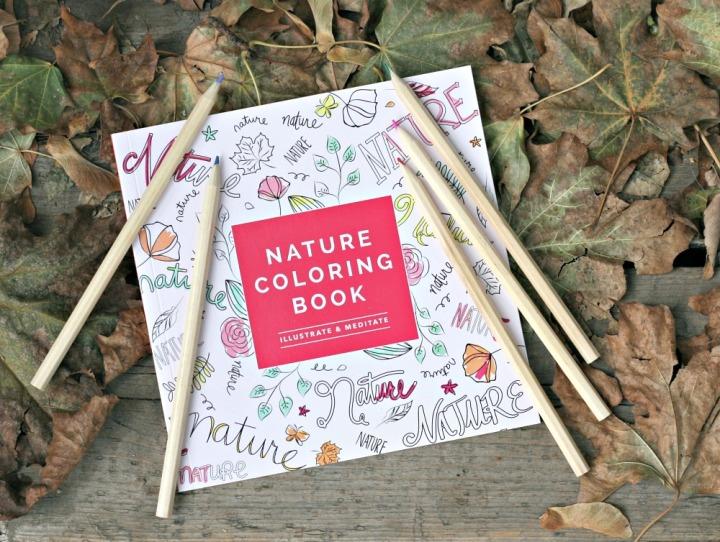 fabfitfun-nature-coloring-book-and-pencil-crayons