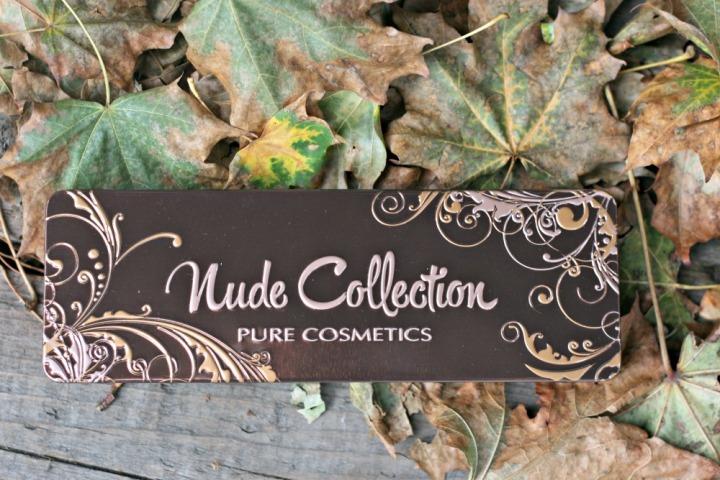 fabfitfun-nude-collection-pure-cosmetics