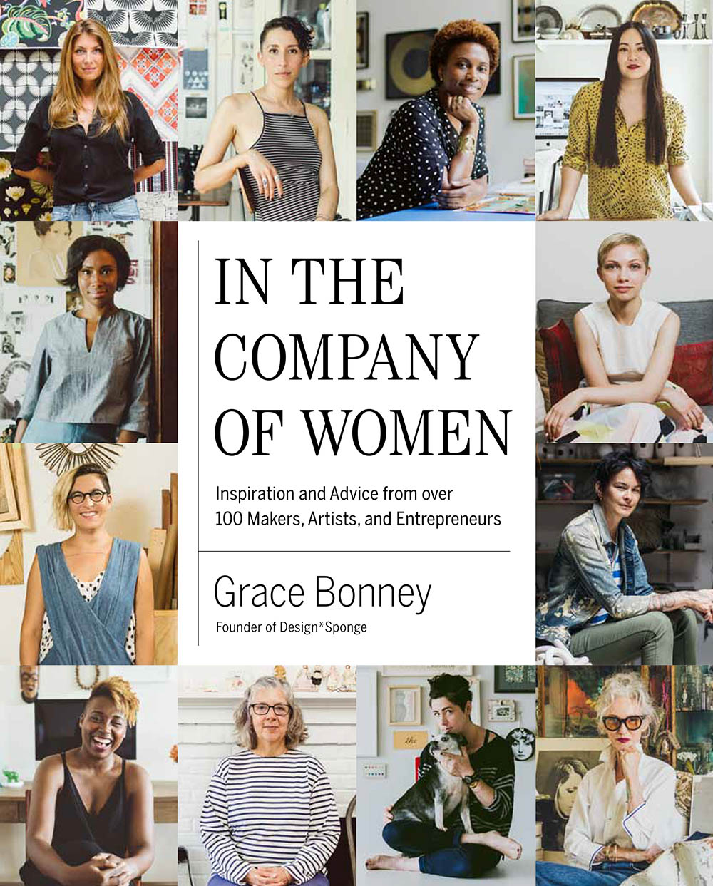 in-the-company-of-women-by-grace-bonney-cover
