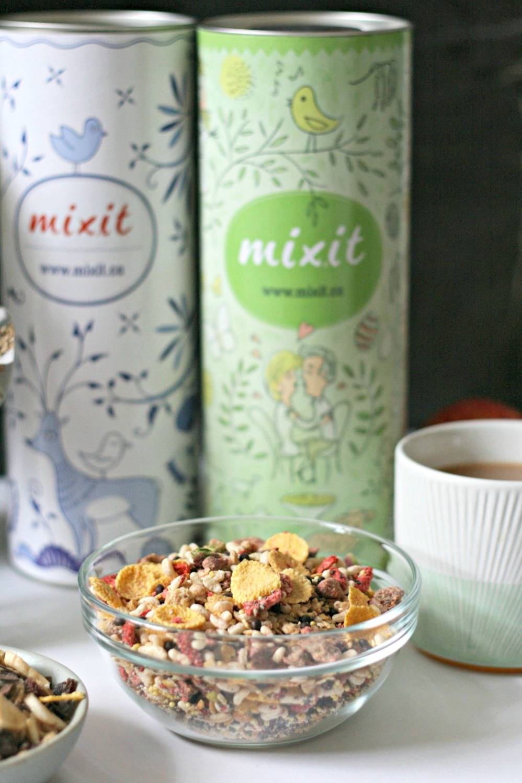 mixit-8-2