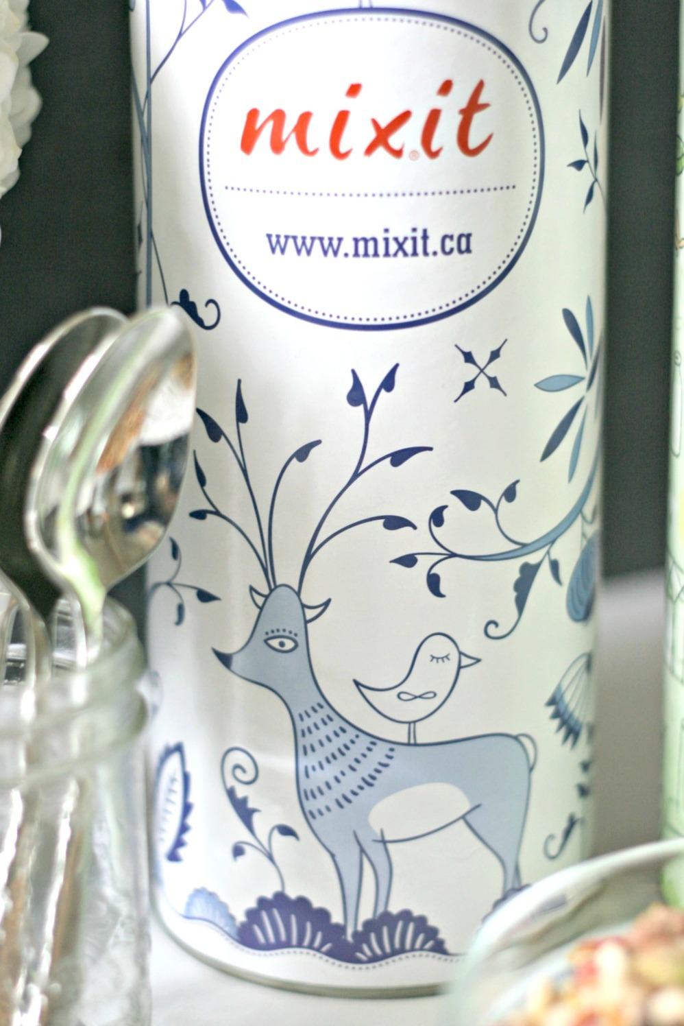 mixit-deer-label-3