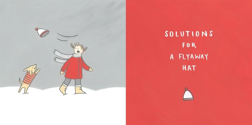 solutions-for-a-flyaway-hat