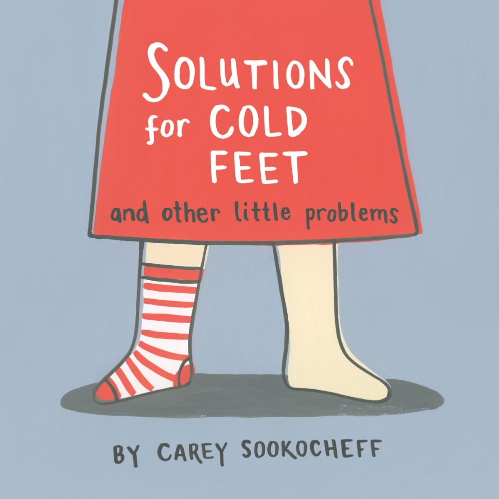 solutions-for-cold-feet-and-other-little-problems-cover