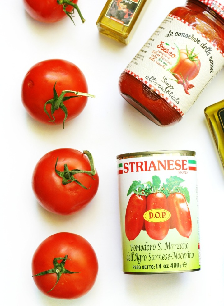 the-taste-box-pasta-is-love-tomato-sauce-and-tomatoes-2