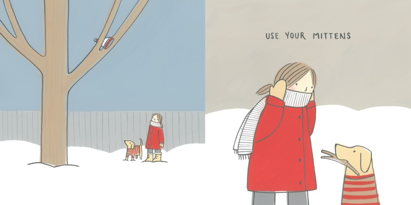 use-your-mittens
