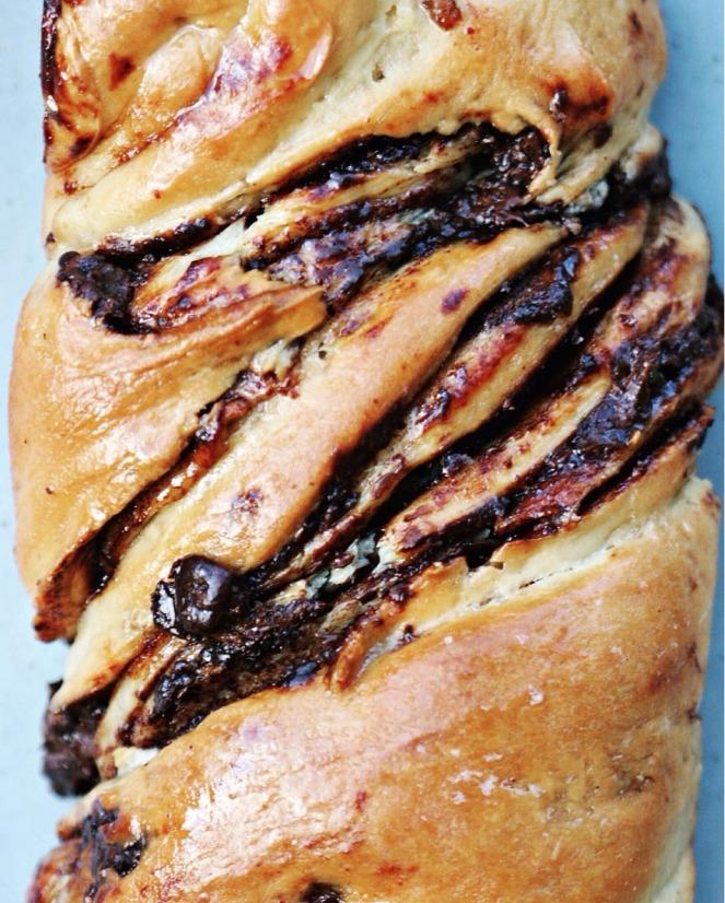 chocolate-babka-recipe-from-breaking-breads-by-uri-scheft-2016