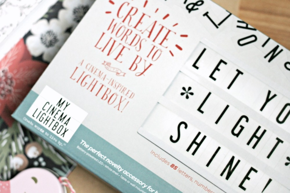 gift-guide-my-cinema-lightbox