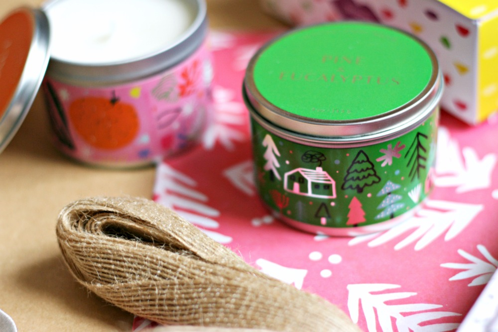 gift-guide-urban-outfitters-candles-2