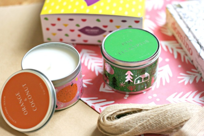 gift-guide-urban-outfitters-candles