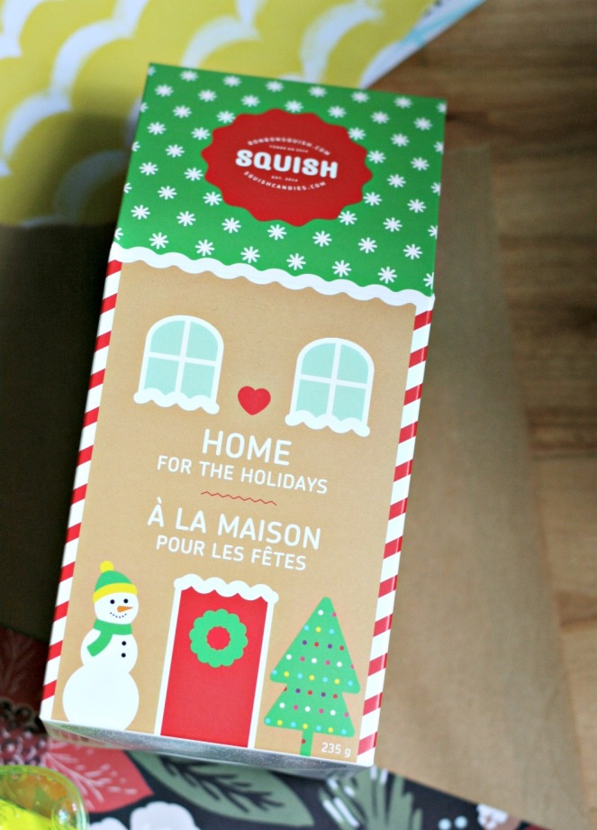 girlfriends-gift-guide-squish-home-for-the-holidays