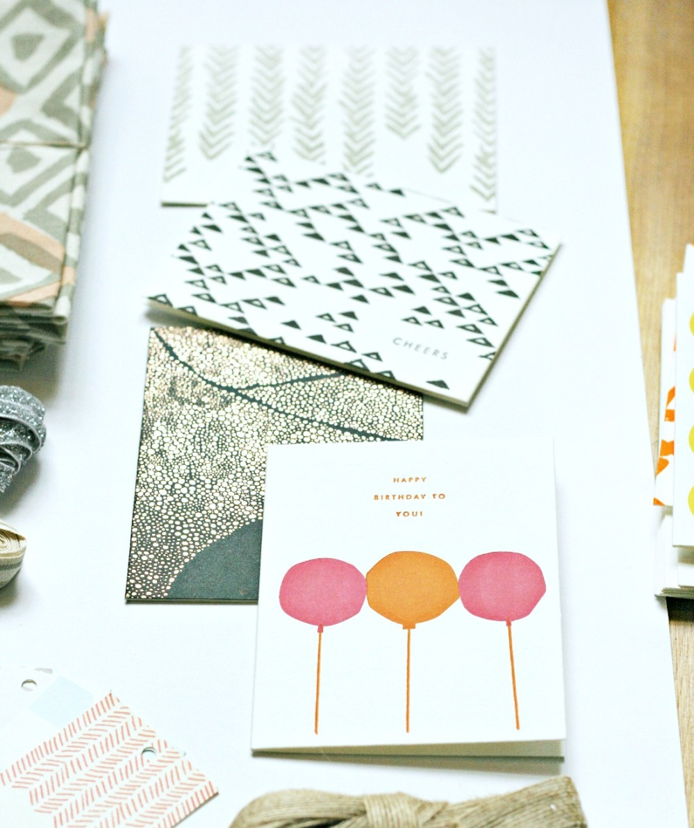 minted-more-cards-and-ribbon-3