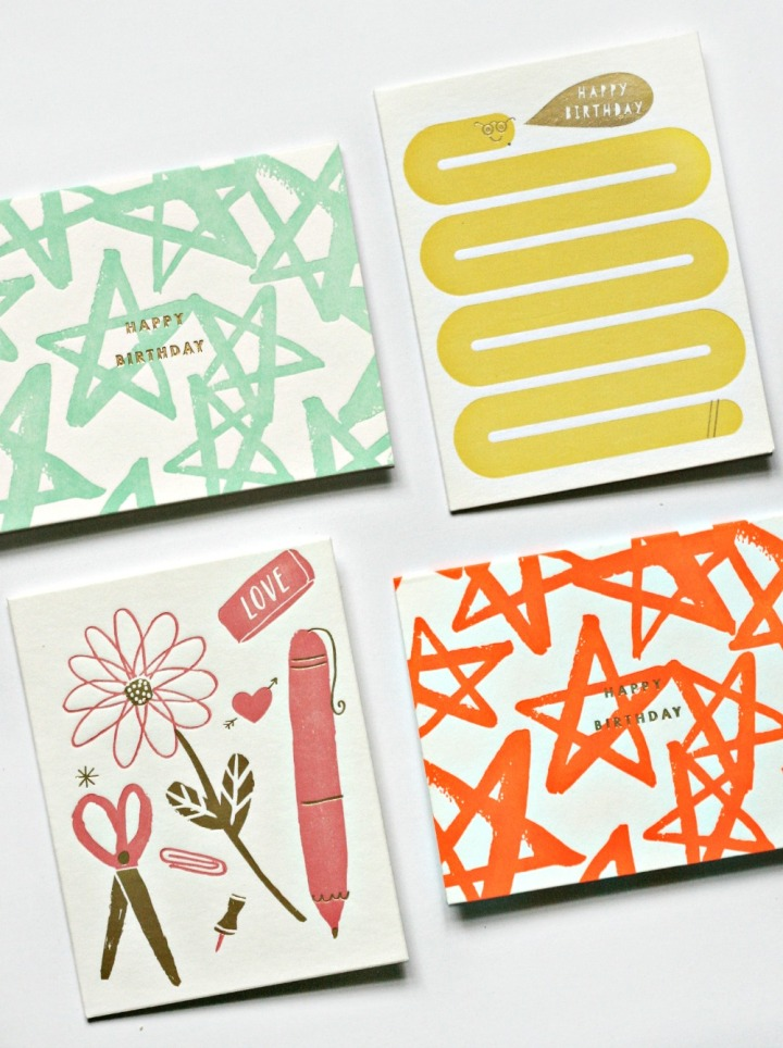 minted-more-cards