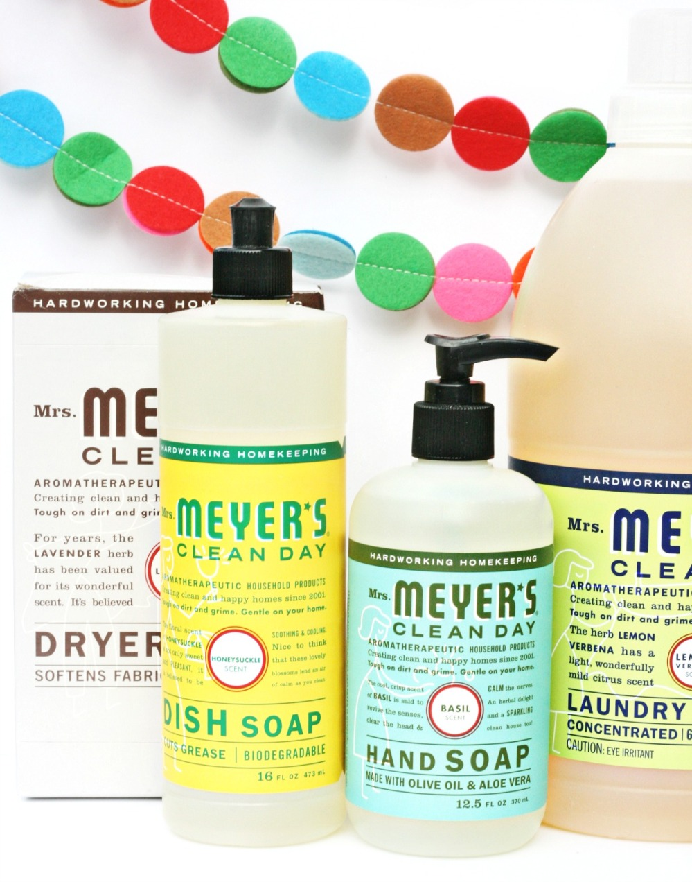mrs-meyers-clean-day-dish-soap-and-hand-soap
