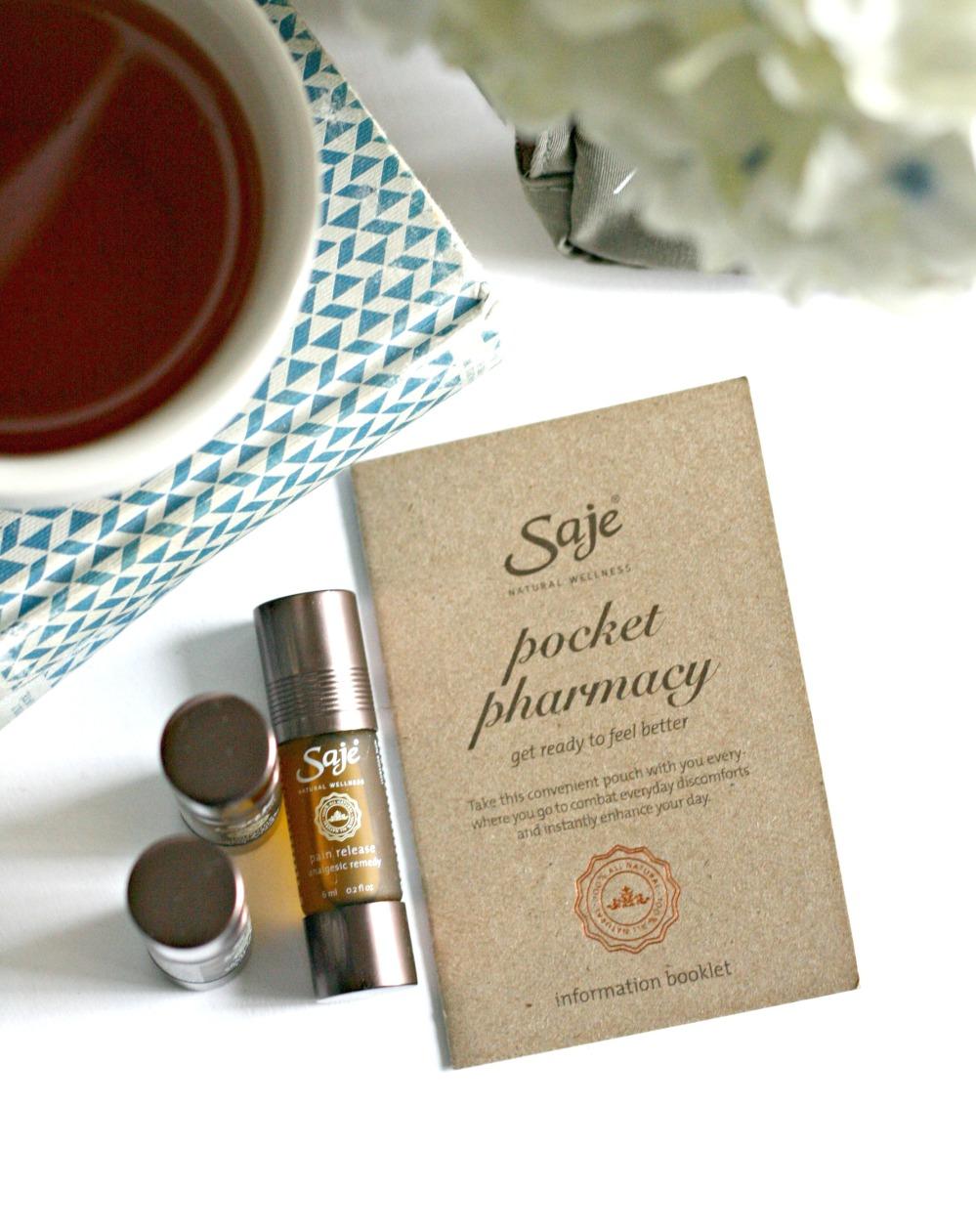 saje-wellness-pocket-pharmacy
