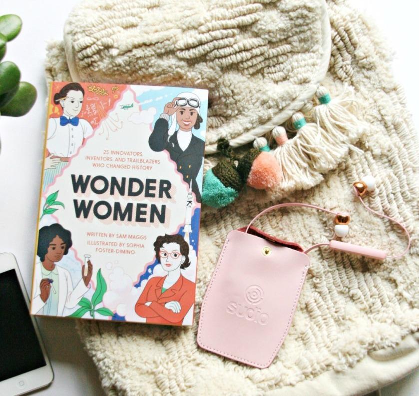 wonder-women-by-sam-maggs-final