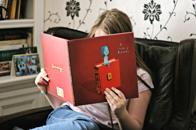 a-child-of-books-by-oliver-jeffers
