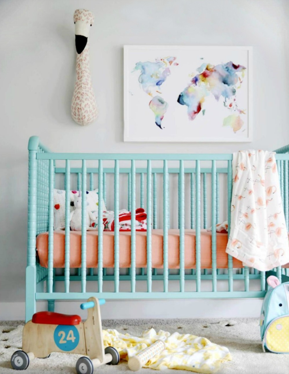the-baby-cubby-nursery-2