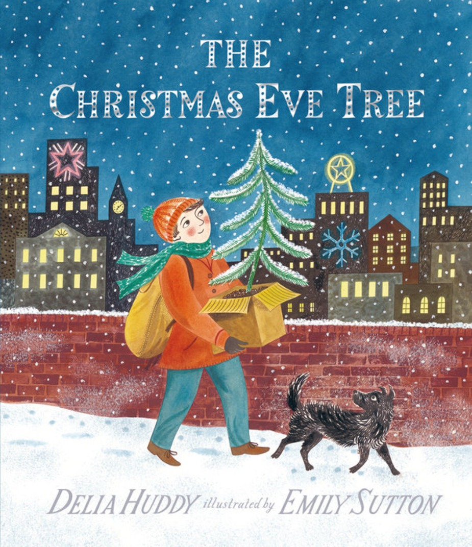 the-christmas-eve-tree-delia-huddy-emily-sutton