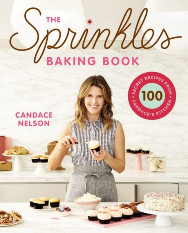 the-sprinkles-baking-book-cover-hbg