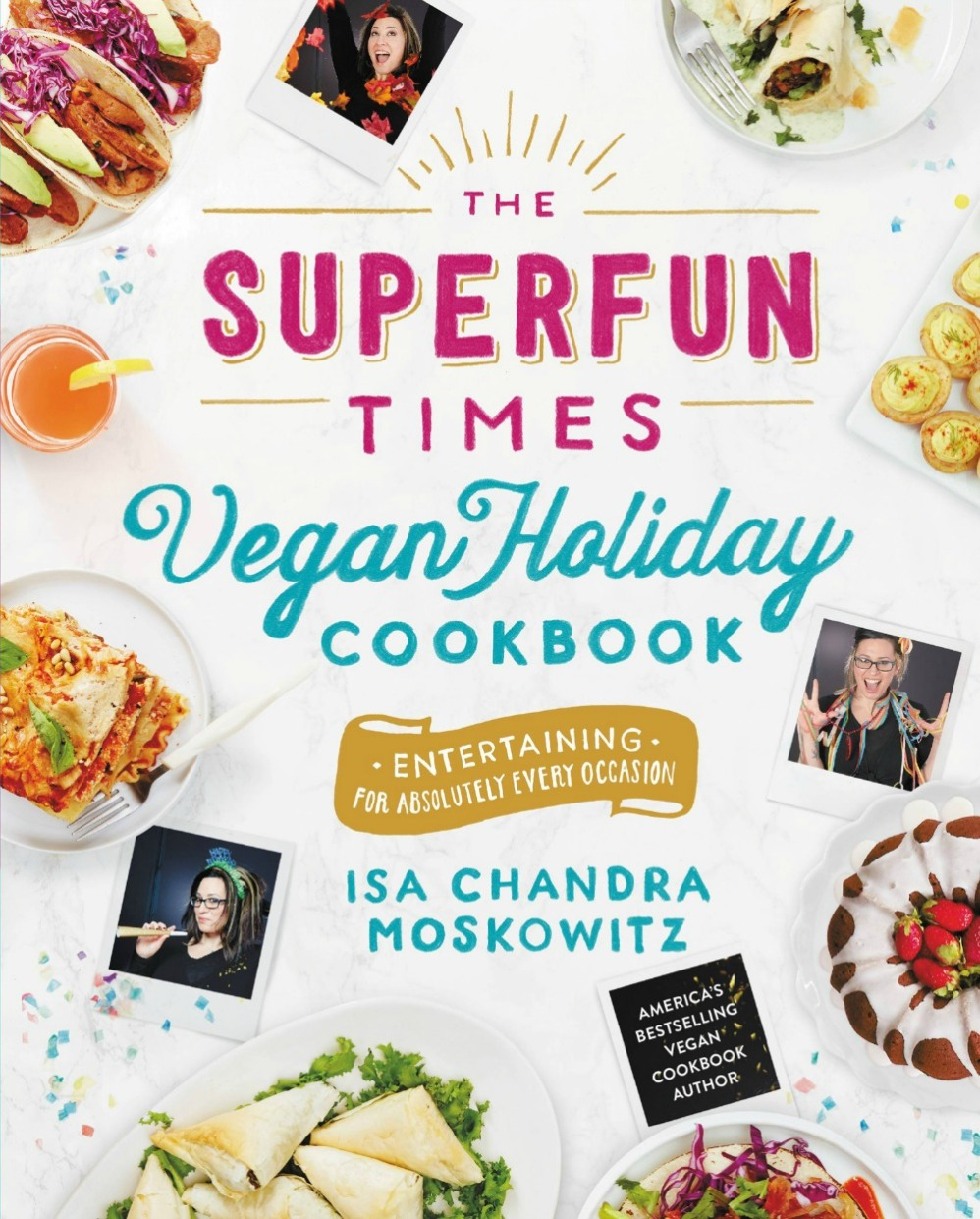 the-superfun-times-vegan-holiday-cookbook-offical-cover