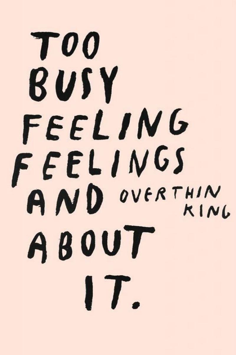 feeling-feelings-pink-2