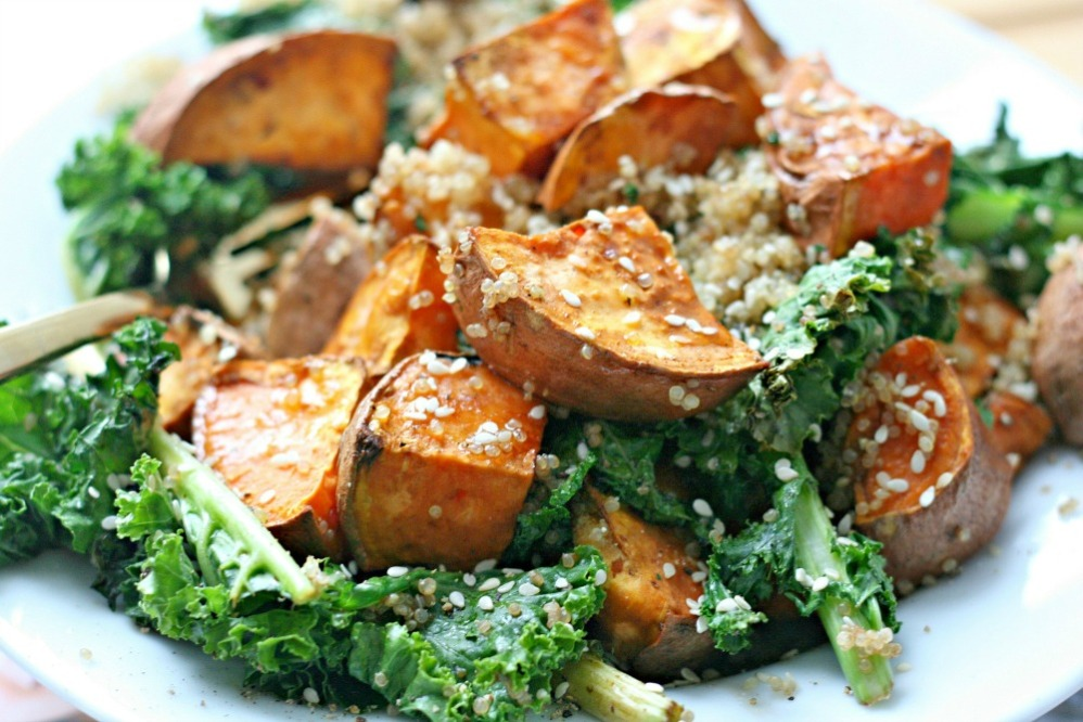 joyous-detox-warm-sweet-potato-kale-bowl-with-quinoa-1000