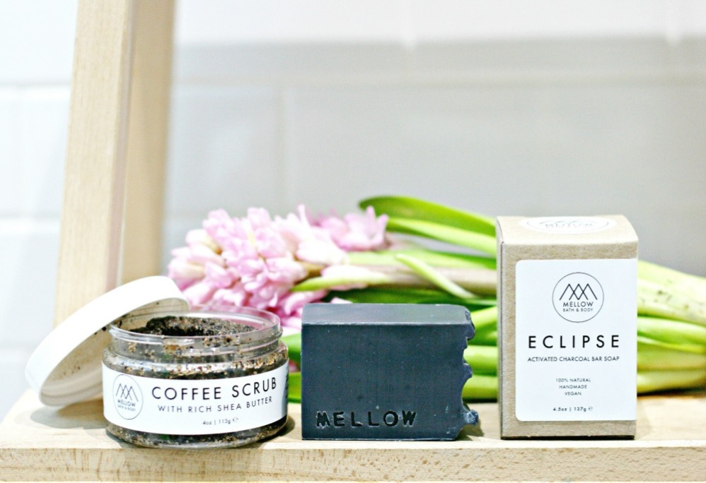 mellow-bath-and-body-coffee-scrub-and-eclipse-bar-soap-1000