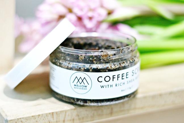 mellow-bath-and-body-coffee-scrub-close-up