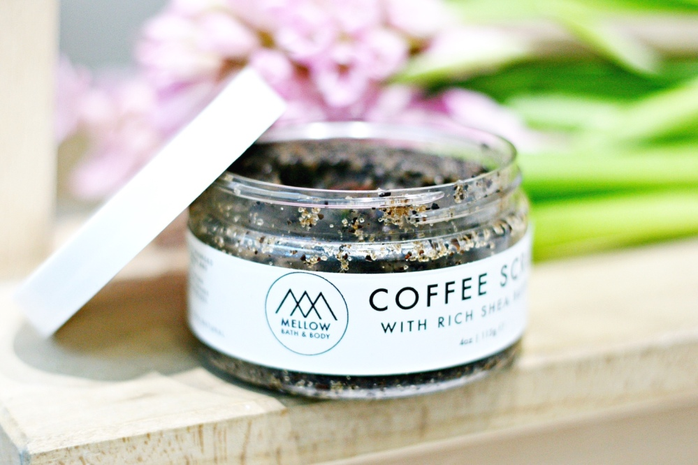 mellow-bath-and-body-coffee-scrub-close-up