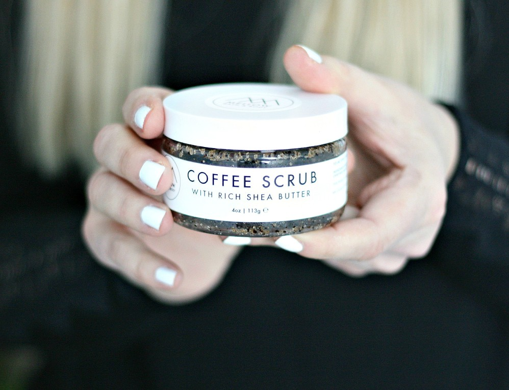 mellow-coffee-scrub-4