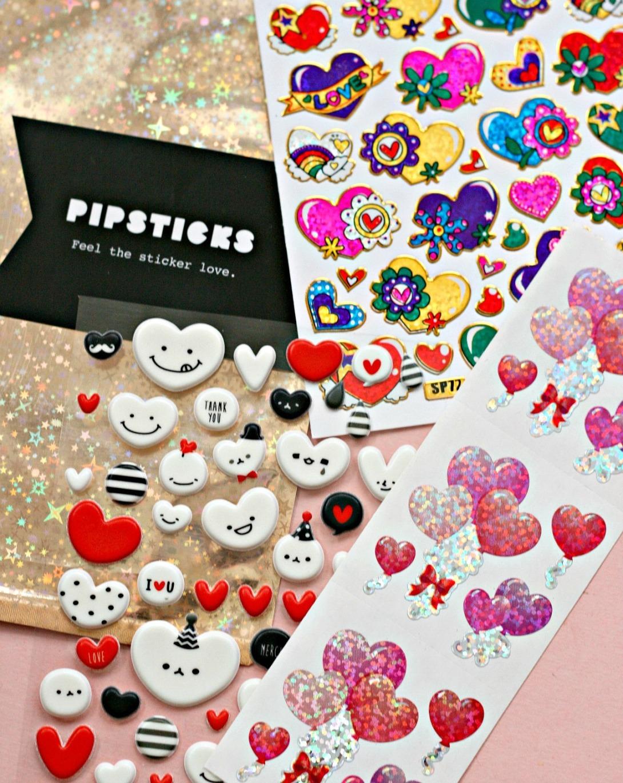 pipsticks-valentine-pack-1