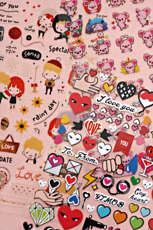 pipsticks-valentine-pack-2
