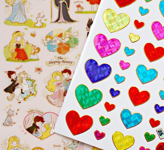 pipsticks-valentine-sticker-pack-4