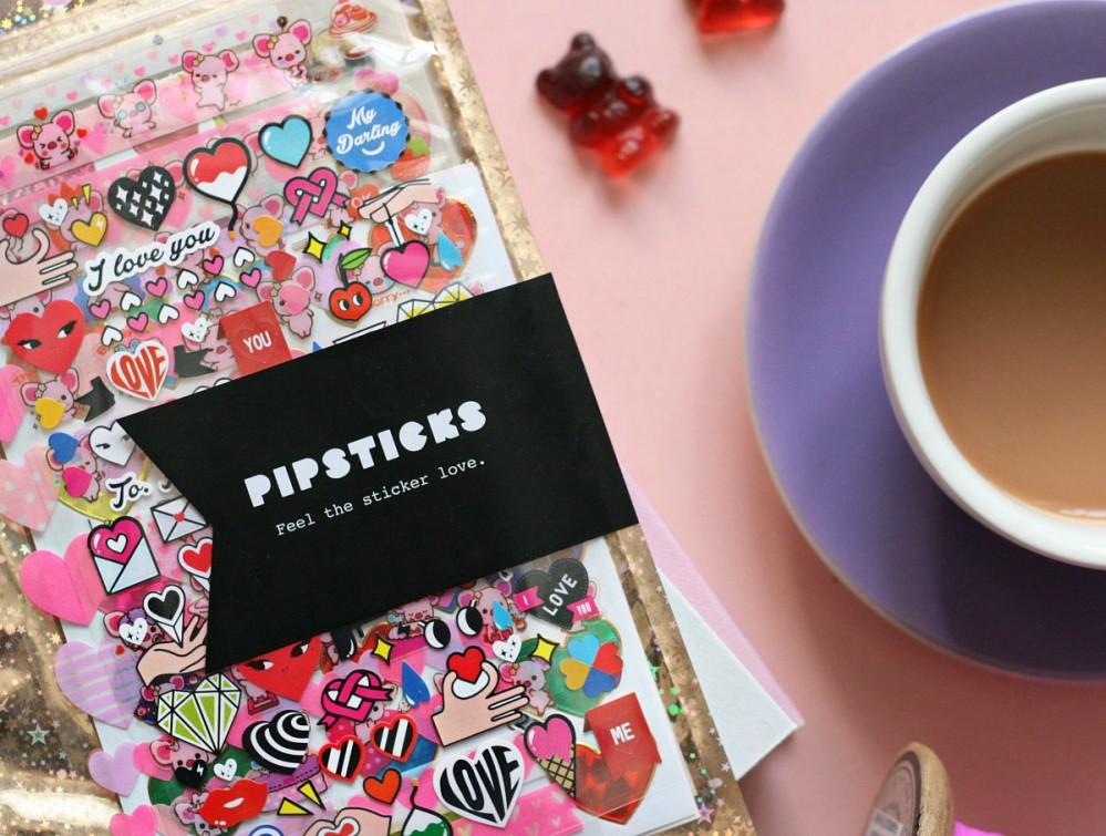 pipsticks-valentines-2017