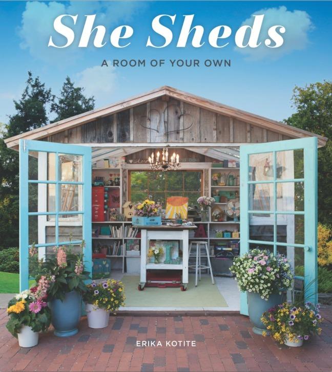 she-sheds-by-erika-kotite-cool-springs-press-2