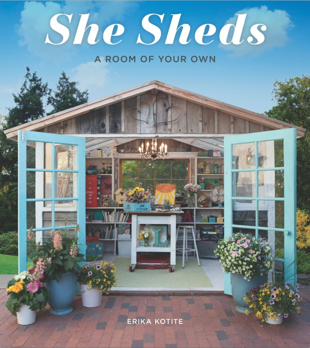 she-sheds-by-erika-kotite-cool-springs-press-2