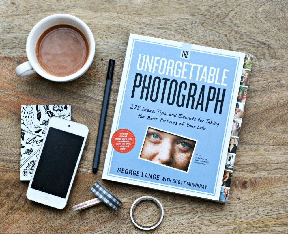the-unforgettable-photograph-by-george-lange-cover-1000