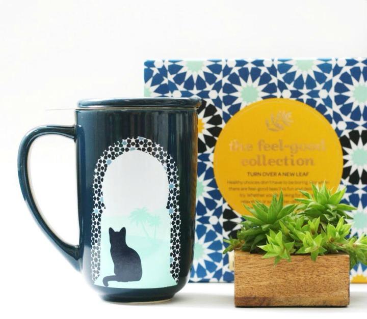 davidstea-nordic-mug-moroccan-cats-1