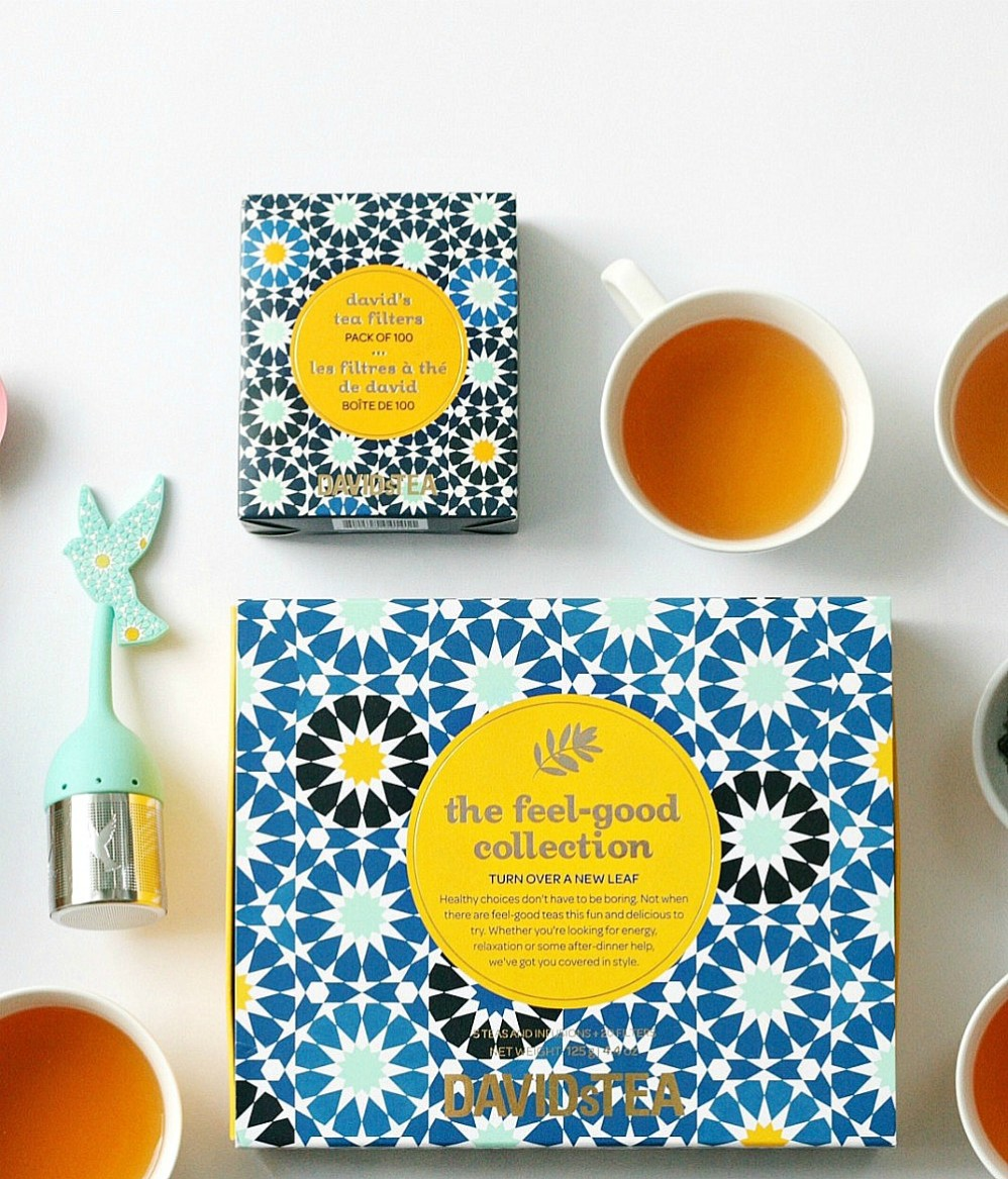 davidstea-the-feel-good-collection-five-sachets
