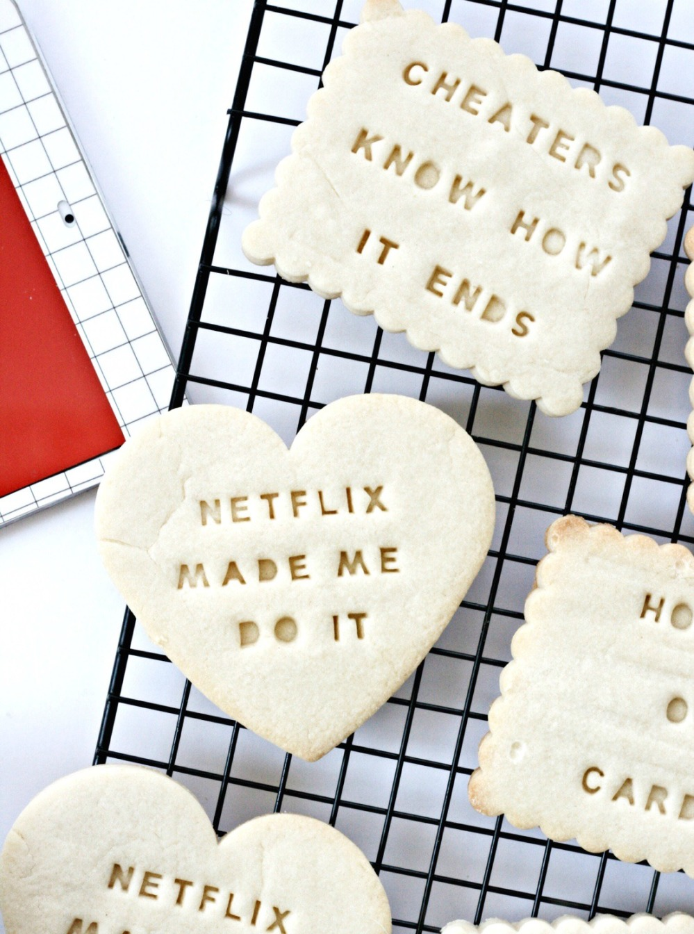 netflix-made-me-do-it-cheating-cookie