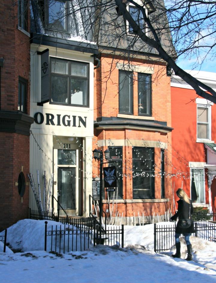 origin-trade-111-york-street
