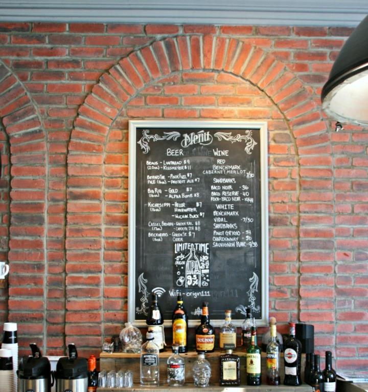 origin-trade-beer-and-wine-list