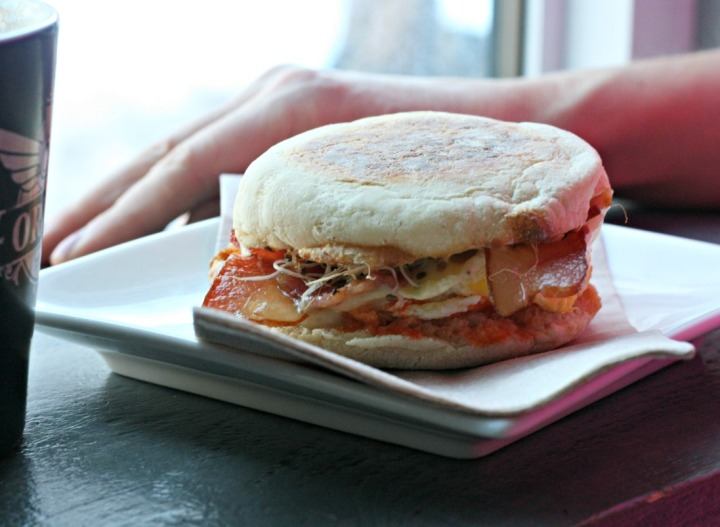 origin-trade-breakfast-sandwich