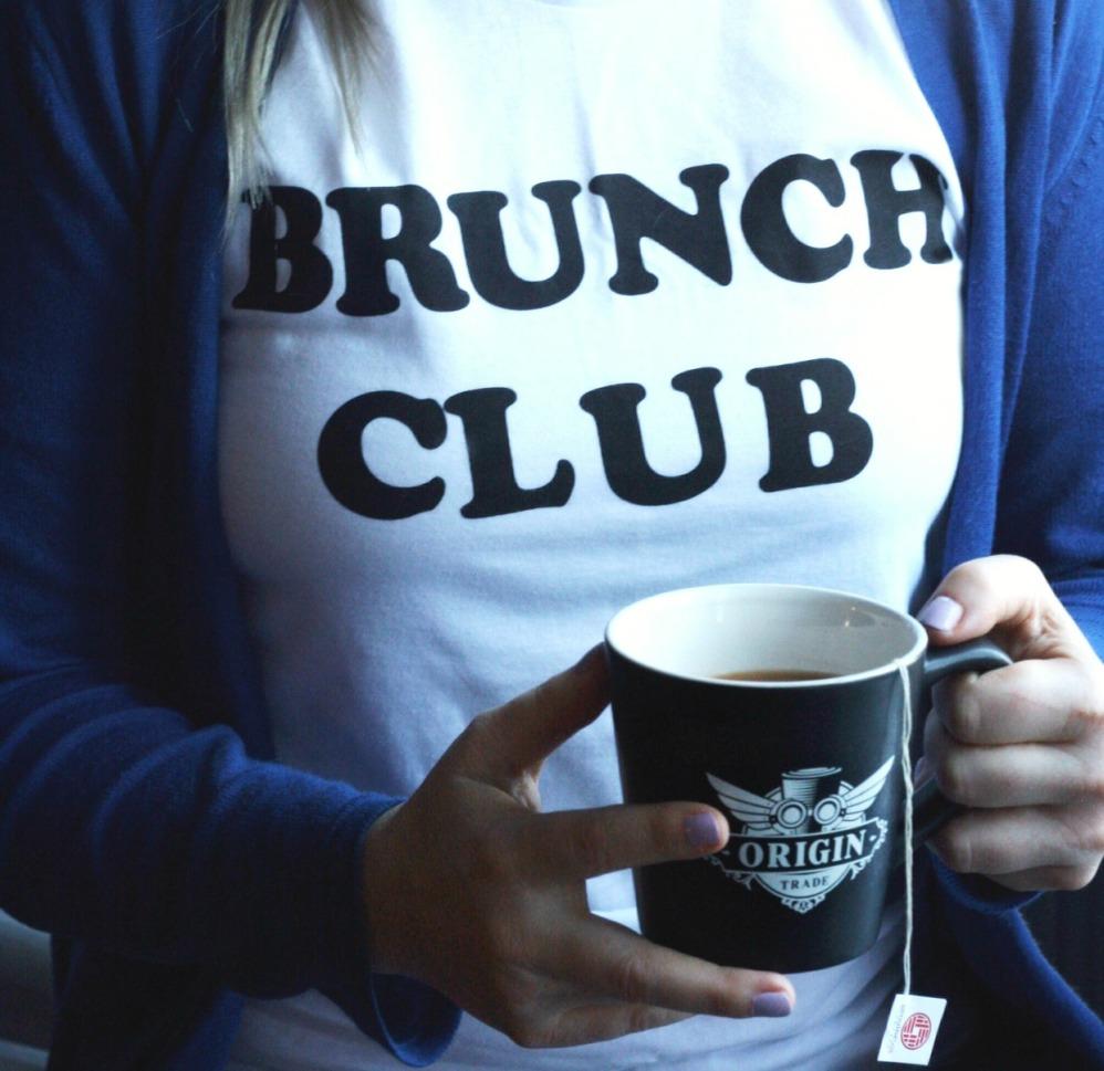 origin-trade-brunch-club