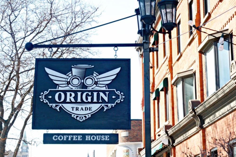 origin-trade-coffee-house-exterior-sign