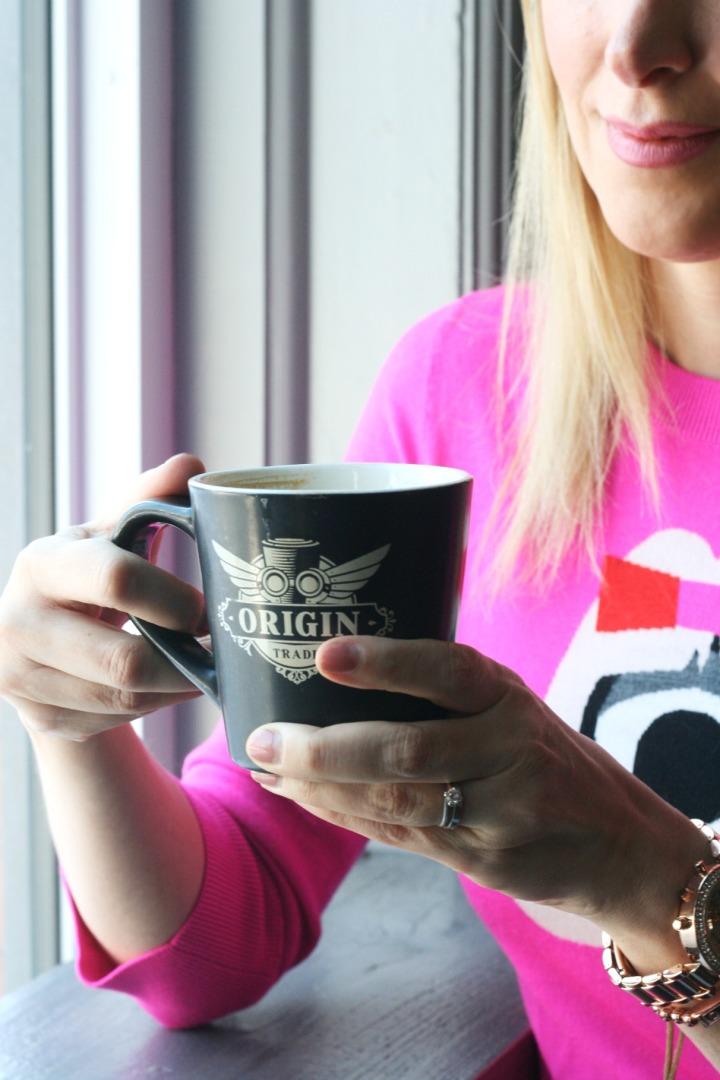 origin-trade-latte-close-up