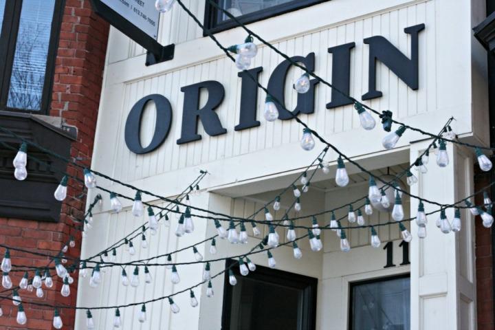 origin-trade-ottawa