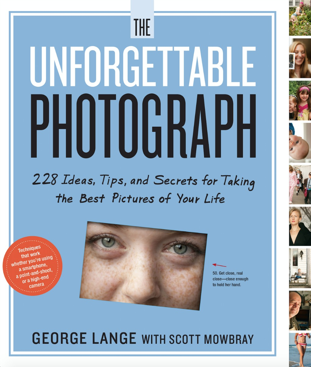 the-unforgettable-photograph-by-george-lange-with-scott-mowbray