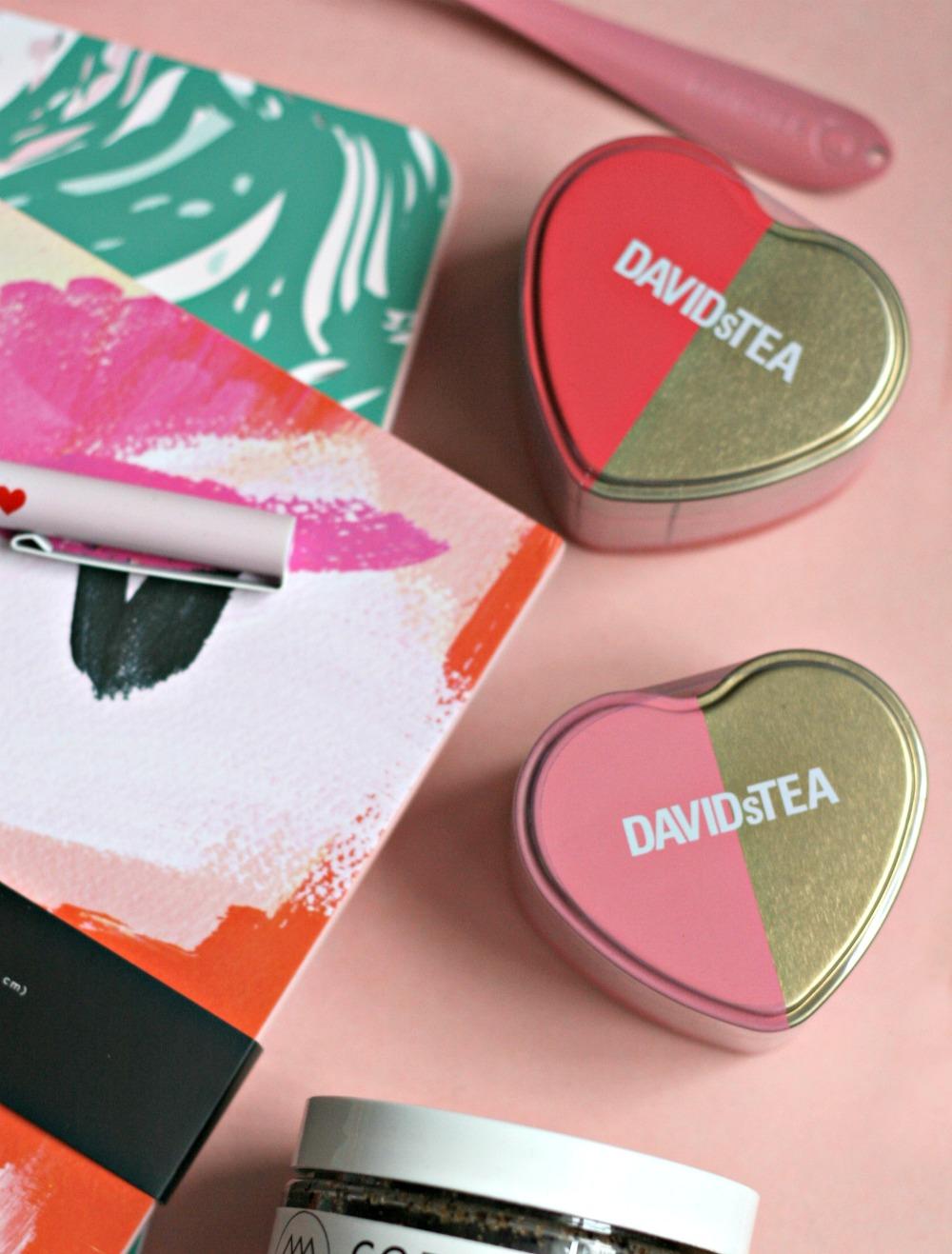 valentines-day-gift-ideas-davidstea