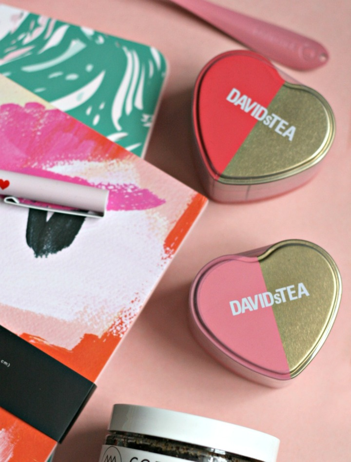 valentines-day-gift-ideas-davidstea